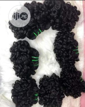 Quality Curly Hair | Hair Beauty for sale in Lagos State, Ikeja