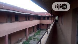 Commercial Block of School Building in a Good Location   Commercial Property For Sale for sale in Lagos State, Abule Egba