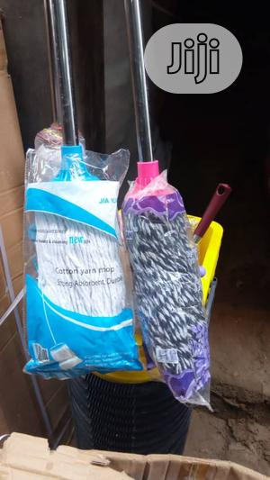 Quality Mops | Home Accessories for sale in Lagos State, Lagos Island (Eko)