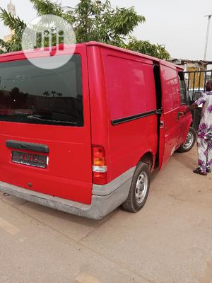 Ford Transit 2005   Buses & Microbuses for sale in Lagos State, Ogba