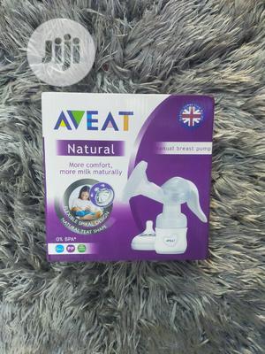 Avant Breast Pump | Maternity & Pregnancy for sale in Lagos State, Amuwo-Odofin