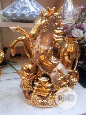 Horse Decorations | Home Accessories for sale in Lagos State, Surulere