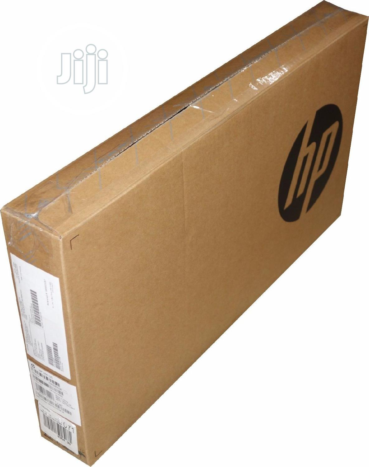 New Laptop HP Pavilion 15 4GB Intel Core I3 HDD 500GB   Laptops & Computers for sale in Ibeju, Lagos State, Nigeria
