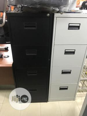 Office Filing Cabinet | Furniture for sale in Lagos State, Ojo
