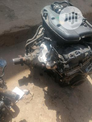 Ford Edge/Ford Explorer 2012/2014 | Vehicle Parts & Accessories for sale in Abuja (FCT) State, Apo District
