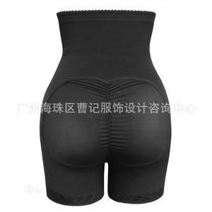Girdle Tight | Tools & Accessories for sale in Lagos State, Ojo