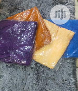 Adult Towel | Maternity & Pregnancy for sale in Lagos State, Amuwo-Odofin