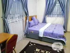 SLOPES Suites And Sports Bar + Catering Services | Short Let for sale in Abuja (FCT) State, Kuje