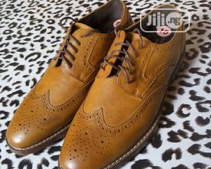 Brand: Van Heusen Shoes | Shoes for sale in Lagos State, Ikotun/Igando
