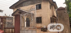 Church Hall for Sale | Commercial Property For Sale for sale in Edo State, Benin City