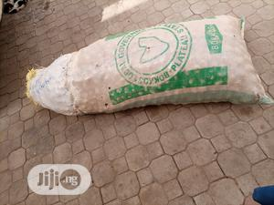 High Grade Irish Potatoes (Nicola) | Meals & Drinks for sale in Kaduna State, Kaduna / Kaduna State