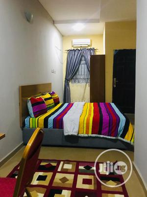 Slopes Suites + Hotels | Event centres, Venues and Workstations for sale in Abuja (FCT) State, Kuje