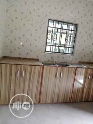 Mini Flat for Rent in Surulere | Houses & Apartments For Rent for sale in Lagos State, Surulere
