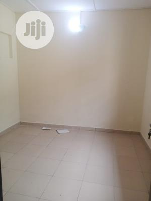Office Space for Rent in Surulere | Houses & Apartments For Rent for sale in Lagos State, Surulere