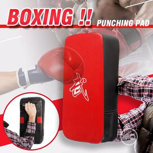 Boxing Punching Bag Training Shield | Sports Equipment for sale in Lagos State, Alimosho