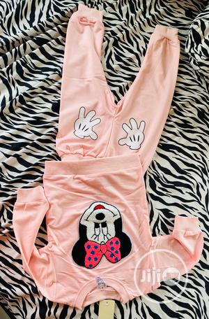 Kids Clothing | Children's Clothing for sale in Lagos State, Ajah