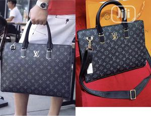 Louis Vuitton Laptop Bag Available as Seen Order Yours Now | Bags for sale in Lagos State, Lagos Island (Eko)