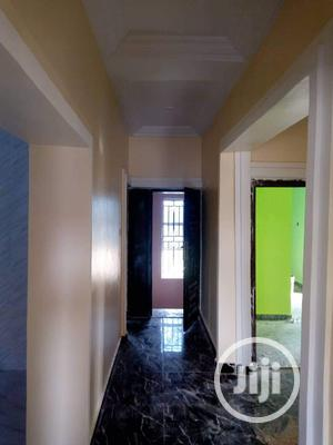 Wall Screeding And Paints   Building & Trades Services for sale in Abia State, Bende