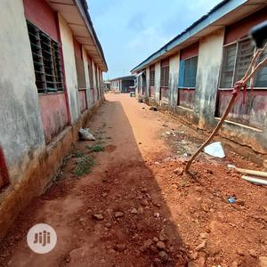 10bdrm Bungalow in Agbele, Ikorodu for Sale   Houses & Apartments For Sale for sale in Lagos State, Ikorodu