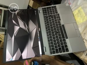 New Laptop Dell Precision 3550 16GB Intel Core I7 SSD 256GB | Laptops & Computers for sale in Lagos State, Ikeja