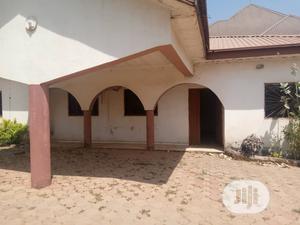 An Elegant 4 Bedroom Bungalow | Houses & Apartments For Rent for sale in Kaduna State, Kaduna / Kaduna State