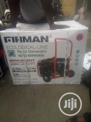 Original Sumc Fireman | Electrical Equipment for sale in Lagos State, Surulere