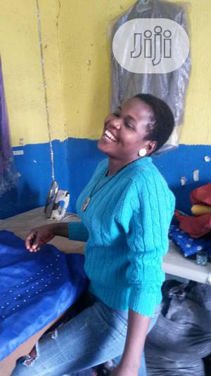 Fashion Designer | Construction & Skilled trade CVs for sale in Rivers State, Obio-Akpor