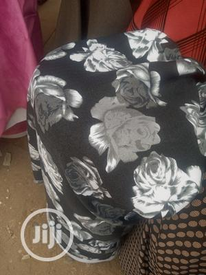 Turkey Made Chairs Clothes | Building & Trades Services for sale in Lagos State, Maryland