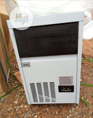 18 Cubes Ice Cube Maker   Restaurant & Catering Equipment for sale in Lagos State, Ojo