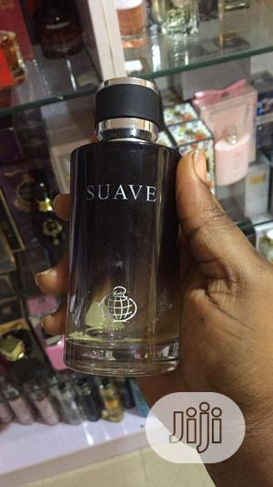 Fragrance World Unisex Spray 100 ml | Fragrance for sale in Abuja (FCT) State, Wuse 2