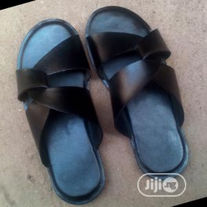 Unisex Slippers | Shoes for sale in Abuja (FCT) State, Gwarinpa
