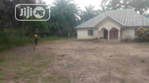 Pure Water Factory With Complete Equipment for Sell  | Commercial Property For Sale for sale in Imo State, Owerri