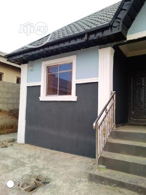 2bed Room Flat at Gbaga, Ikorodu. | Houses & Apartments For Rent for sale in Ikorodu, Ijede / Ikorodu