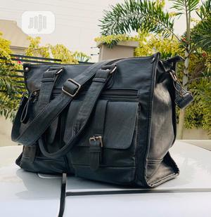 Quality and Unique Luggage Bag   Bags for sale in Lagos State, Lagos Island (Eko)