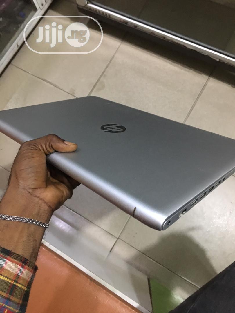 Laptop HP Envy 15 8GB Intel Core I7 1T