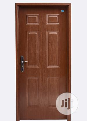 Internal Doors | Doors for sale in Delta State, Warri