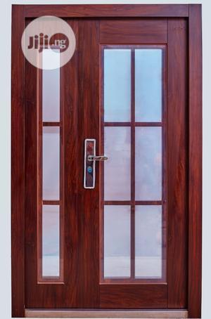 Sd313 Security Door | Doors for sale in Delta State, Warri