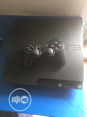 Direct UK Playstation 3 Console With Accessories $ Games | Video Game Consoles for sale in Enugu State, Enugu