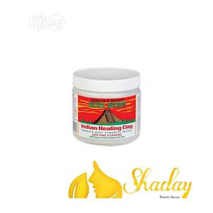 Aztec Secret Indian Healing Clay 1 454g   Skin Care for sale in Lagos State, Alimosho