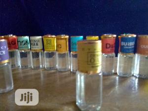 Fragrance World Unisex Rollerball 3 Ml | Fragrance for sale in Lagos State, Ojo