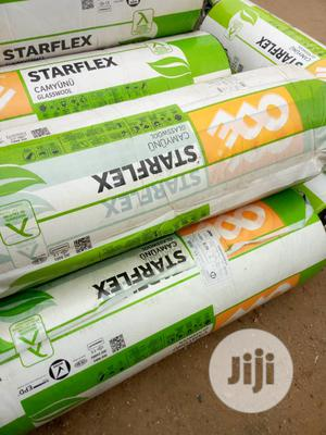 STARFLEX BLANKET Non-Hygroscopic and Non-Capillary | Other Repair & Construction Items for sale in Lagos State, Maryland