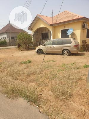 2 Bedroom Fully Detached Bungalow With Space for Bq   Houses & Apartments For Sale for sale in Abuja (FCT) State, Lokogoma