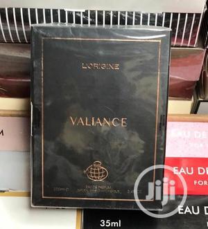 Valentino Men's Spray 100 Ml   Fragrance for sale in Lagos State, Ikeja