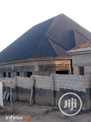 Roifing Sheet 0 . 4 5   Building Materials for sale in Ogun State, Ayetoro