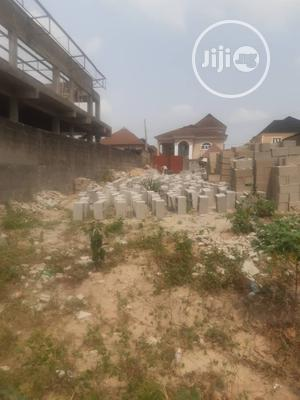 Industrial Land for Sale at Magodo Isheri | Land & Plots For Sale for sale in Lagos State, Magodo