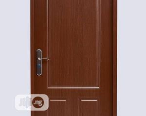 Internal Doors | Doors for sale in Lagos State, Lekki
