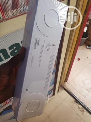 Apple Iwatch Series 5   Smart Watches & Trackers for sale in Edo State, Benin City