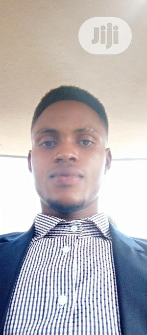 Bolts/Uber Driver   Driver CVs for sale in Abuja (FCT) State, Asokoro