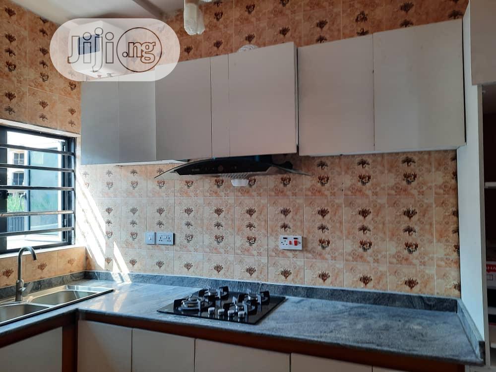 Brand New 3bedroom Thomas Estate Ajah for Sale   Houses & Apartments For Sale for sale in Thomas Estate, Ajah, Nigeria