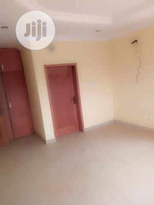 5b Duplex Self Compound at Jericho 2.5m Wt Modern Facilities | Houses & Apartments For Rent for sale in Ibadan, Jericho